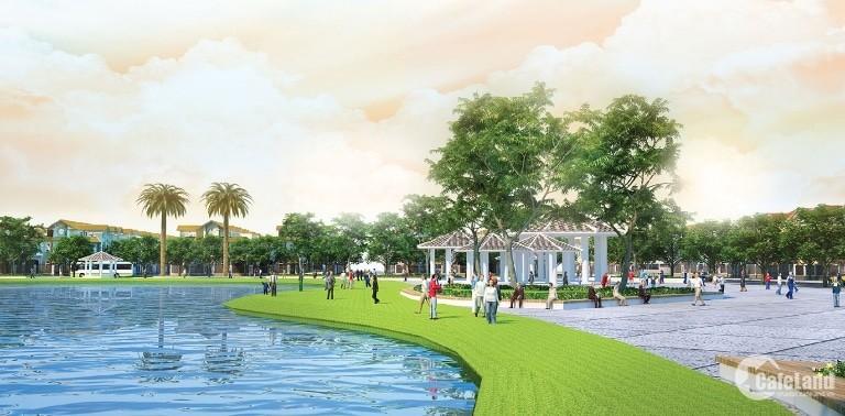 Nền đẹp giá rẻ duy nhất dự án Golden Bay 602 Hưng Thịnh. LH 0931025383