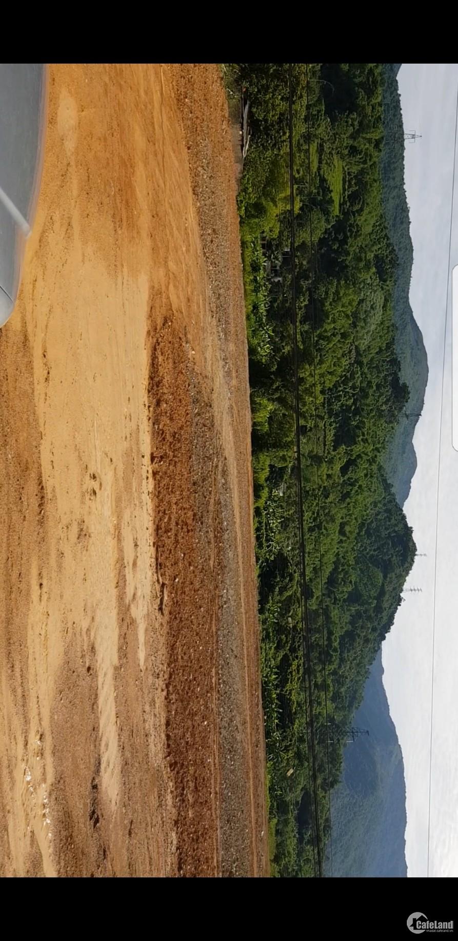 Chính chủ cần bán 1 Cửa hàng xăng dầu và 1 lô đất ở Kỳ Sơn Hòa Bình