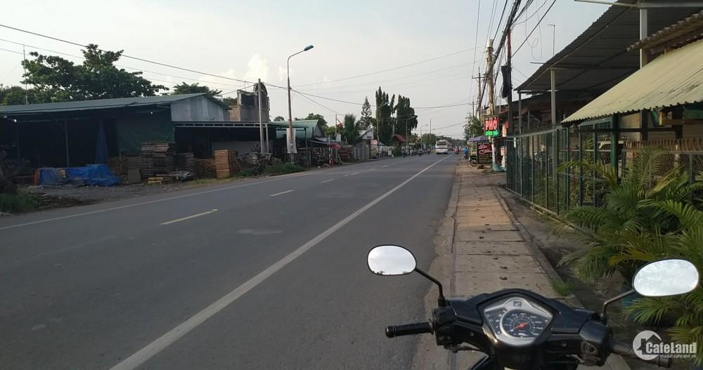 BÁN ĐẤT SÂN BAY LONG THÀNH,ĐỒNG NAI
