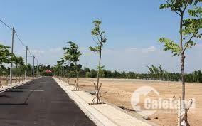 Đất nền Liền kề khu dân cư an ninh, Nguyễn Duy Trinh. Q9. SHR. Tc 100%