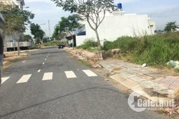 Cần sang gấp lô đất đường Chế Lan Viên – lh 0906744345