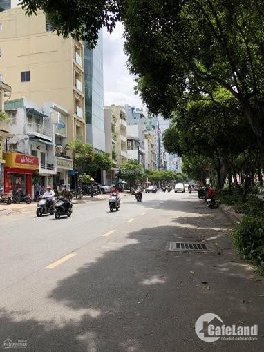 Chính chủ cho thuê đất trung tâm phường Long Phước - Quận 9 - Gần Vincity