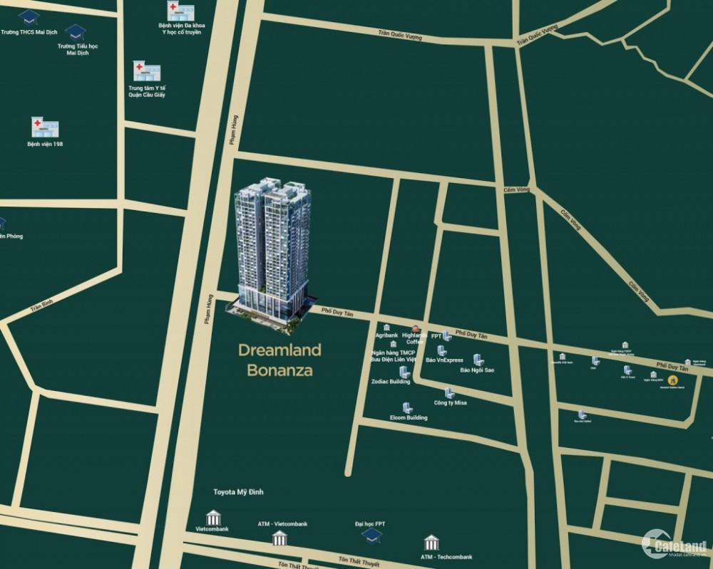 tầng 1 mặt phố duy tân vị trí đẹp kinh doanh tốt cho thuê lâu dài