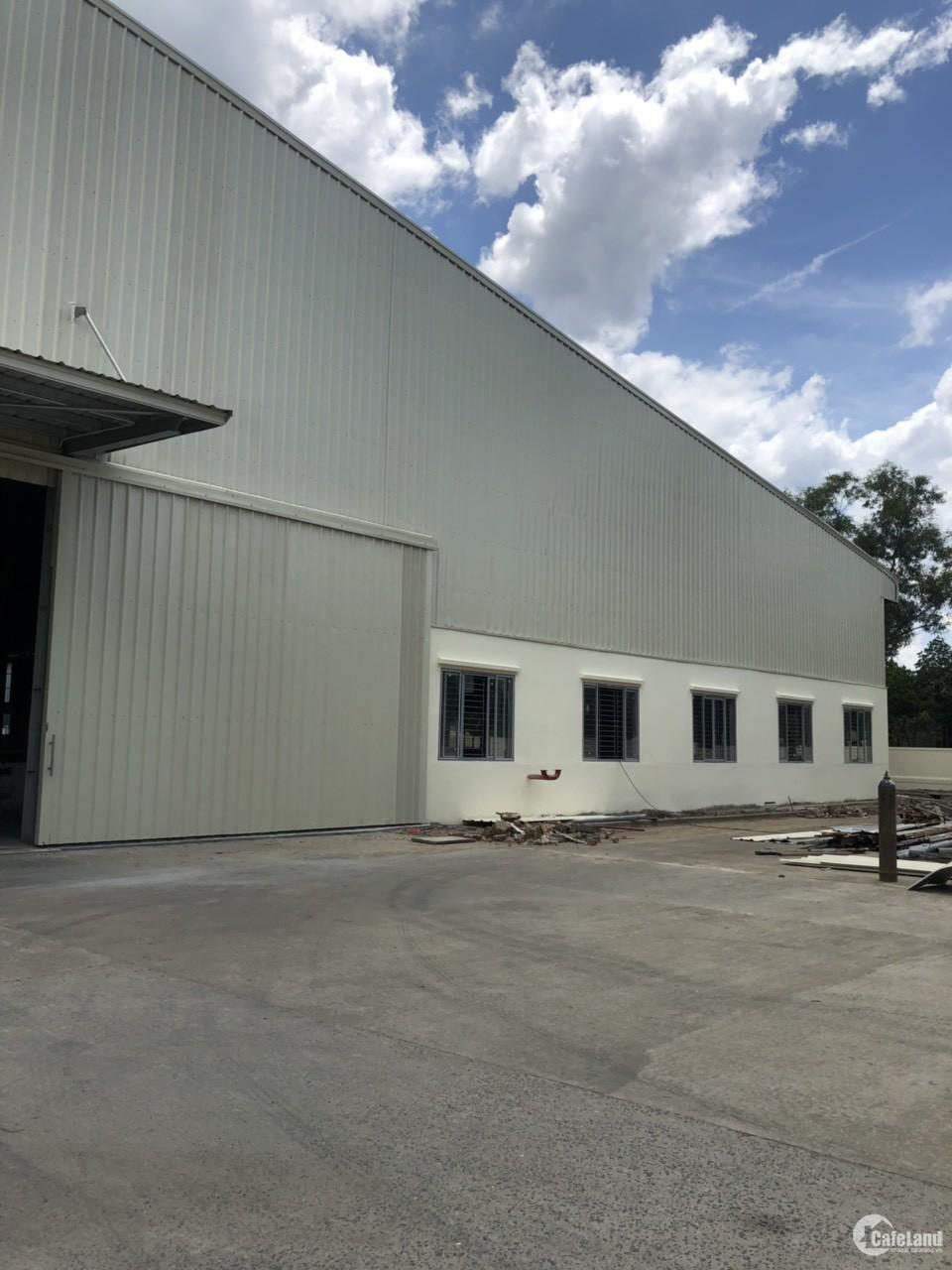 Xưởng cho thuê,khu công nghiệp hòa khánh,TP Đà Nẵng.giá rẻ hơn thị trường,chính