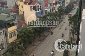 Cho thuê CH phố Phan Kế Bính làm văn phòng ,spa ,salon tóc, ngân hàng ,siêu thị