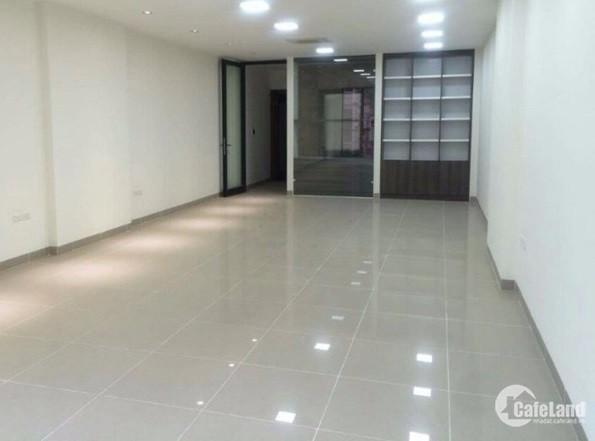 nhà MP HOÀNG HOA THÁM,mt:6m,S=400m,showroom,hàng ăn,spa,salon