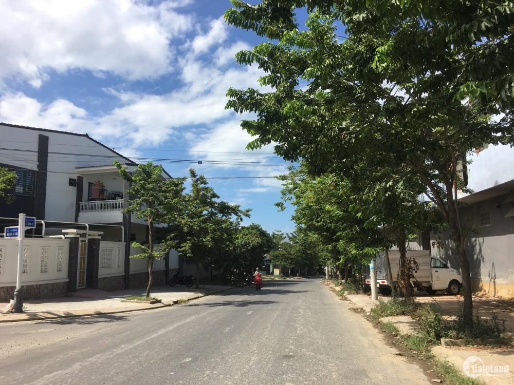 Chính thức mở bán 15 lô đường Lê Đình Kỵ KDT Phước Lý vị trí đẹp