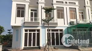 Cho thuê nhà mặt phố Thái Thịnh giá rẻ nhất thị trường, phù hợp làm nhà hàng,