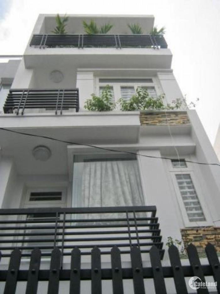 Nhà mặt phố kinh doanh Thái Hà 80m2 5 tầng
