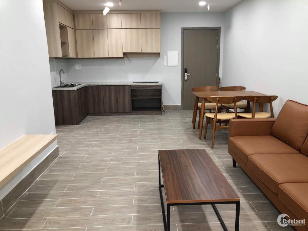 Cho thuê căn hộ cao cấp Jamona Heights Q7, Miễn phí quản lý 2 năm, Giá tốt nhất