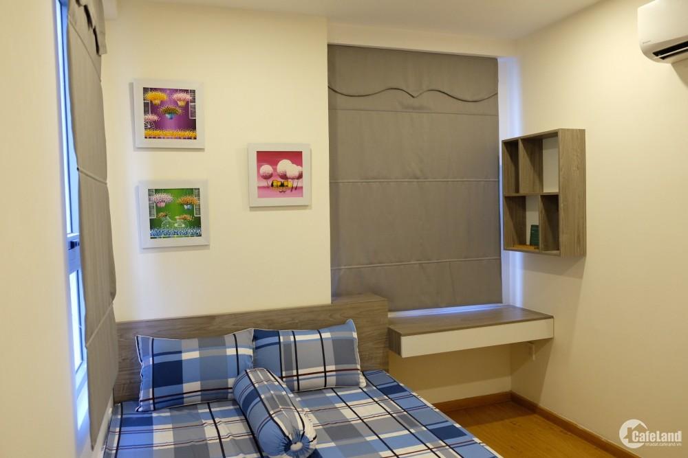 Cho thuê nhanh căn hộ cao cấp Jamona Heights Q7 Giá tốt nhất thị trường
