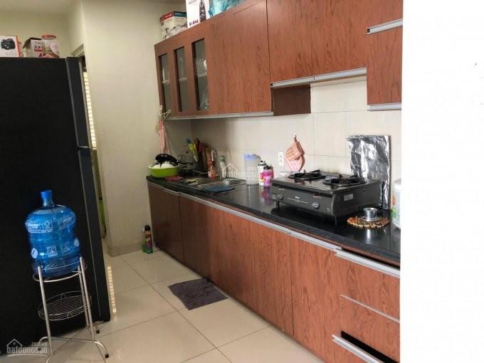 Cần cho thuê căn hộ IDico Q.Tân Phú, đường Trịnh Đình Thảo, DT : 70 m2, 2PN, 2WC