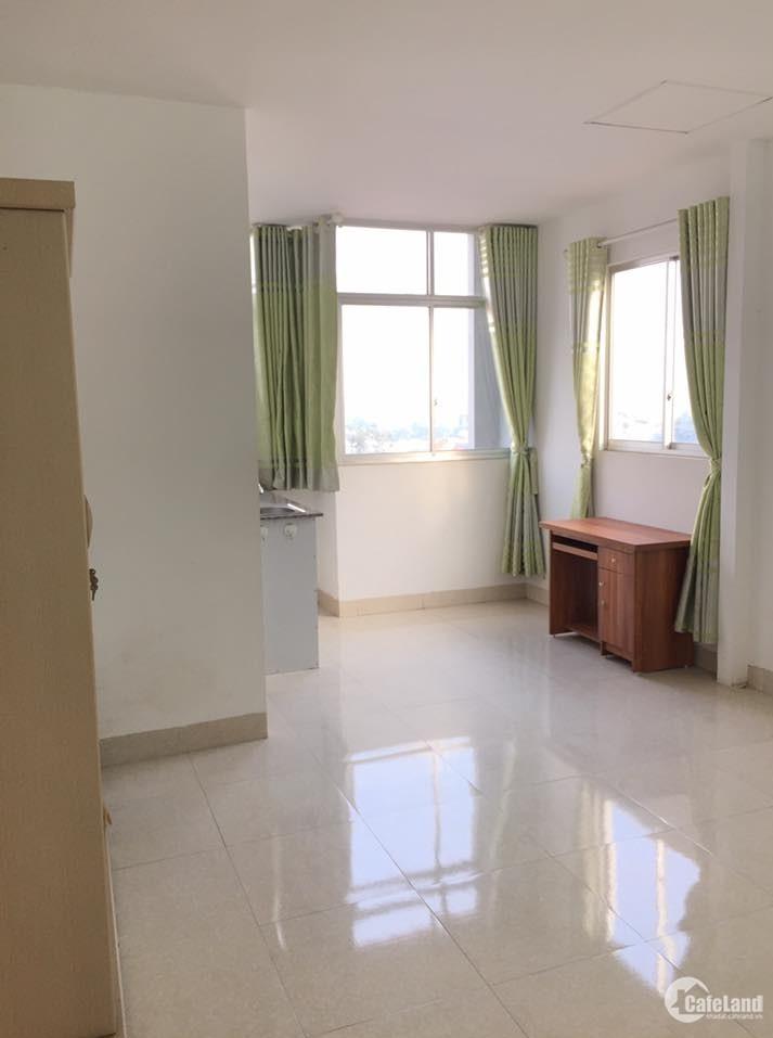 Cho thuê nhà làm văn phòng, ở ghép tại ngõ Hoàng Quốc Việt giá 15tr