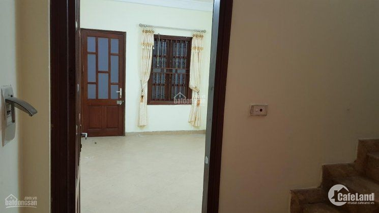 Cho thuê nhà tại thích hợp làm Văn phòng, ở hộ gia đình , kinh doanh online