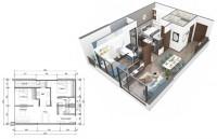 Chuyển nhượng Căn hộ tầng 8, căn 806; căn góc 2 mặt đẹp; nhà 3 phòng ngủ; 2 WC