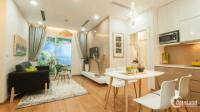 Bán căn chung cư cao cấp Vinhomes Bắc Ninh 0977 432 923