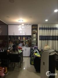 Cần bán căn hộ Chung cư Phú Đạt Q.Bình Thạnh, DT : 70m2, 2pn, 2wc