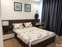 Tôi cần bán căn hộ 2N, Home City Trung Kính, Lh: 0364207431
