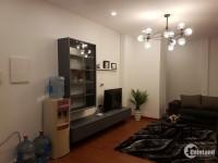 Bán căn hộ CT4 Vimeco II Trung Hòa - Cầu Giấy - Hà Nội