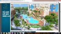 Sắp Xuất Hiện Căn Hộ Charm City , Đẳng Cấp Resort 5 Sao , ngay TTTM Vincom Plaza