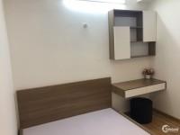 chủ đầu tư mử bán chung cư chùa bộc 2PN giá chỉ 850tr/căn-48m2.
