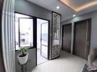 chủ đầu tư mở bán chung cư tôn đức thắng vào ở ngay giá 880tr/căn