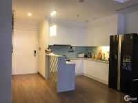 Rẻ Quá...! Cắt lỗ căn 2 ngủ 83m2 tòa Park 6 KĐT Park Hill HN, Full nội thất