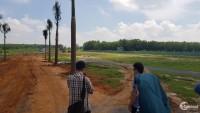 Dự án Long Thành Airport City Đang Mở Giai Đoạn 2 Gía 8 triệu/m2 Đầy Đủ Pháp Lý