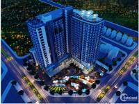CĐT Điện Lực Hà Nội mở bán đợt đầu CH khách sạn 4* khu An Viên, NH hỗ trợ vay 5