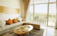 Căn hộ Ocean Vista View sân Golf 18 đẹp nhất Phan Thiết – Bình Thuận