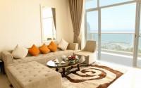 Cần tiền nhượng lại căn hộ cao cấp 2PN, 2WC Ocean Vista view Biển-Hồ bơi