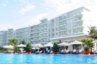 Tiềm năng đầu tư căn hộ nghỉ dưỡng lâu dài - ocean vista sự lựa chọn tốt nhất .