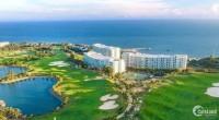 Bạn biết gì về căn hộ nghỉ dưỡng Ocean Vista, đây có phải là lựa chọn tốt?