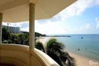Căn hộ Ocean Vista view biển, tặng full nội thất , chiếc khấu cao