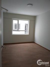 bán căn hộ CC Hiệp Thành 73m2 block C mới nhận nhà giá 1,75 tỷ