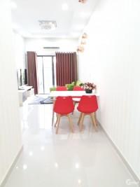 CTL TOWER THAM LƯƠNG, chỉ 400tr sở hữu căn hộ 2PN, diện tích 70m2