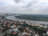 Bán căn 2Pn View Sông Masteri An Phú Giá bán 3,680