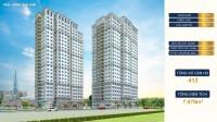 Paris Hoàng Kim, căn hộ cao cấp chuẩn Quốc tế hoàn chỉnh pháp lý .0966966548