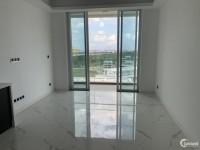Bán căn hộ Sarina 3PN dự án Sala Q2. 120m2. Giá 13,5 tỷ