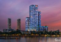 Bán 1 số căn hộ Gateway Thảo Điền 1-4PN giá tốt nhất