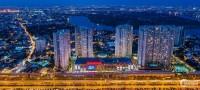 căn GÓC rất đẹp Mastei Thảo Điền, mặt tiền Q2, THUẬN TIỆN CHO THUÊ - 0908580977
