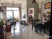 Cần bán căn hộ Nguyễn Phúc Nguyên Quận 3, DT : 83m2, 2PN, tầng cao
