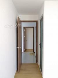 Cần bán gấp căn hộ Cao Cấp Tản Đà Quận 5, Dt : 101m2, 3PN