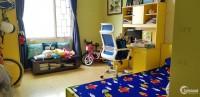Cần bán căn hộ Blue Sapphire bình phú quận 6  Dt : 74 m2, 2PN, tầng cao