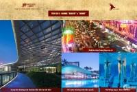 Booking GĐ1 Căn Hộ D-Homme MT Hồng Bàng nhận CK khủng 28% và nhiều ưu đãi lớn
