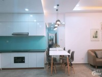 Bán căn hộ Sunrise CityView 77m2 2PN LH 0909008594