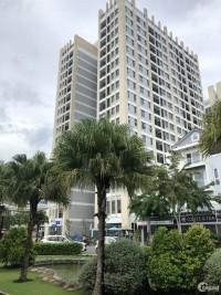 Bán 40 căn hộ Jamona Heights với 4 mặt tiền view sông Sài Gòn nhận nhà ở ngay