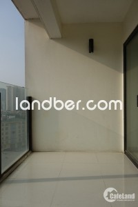 Căn hộ LuxGarden Q7 77m² 2PN tầng 17. LH: 0961004691.