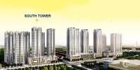 Căn hộ SunriseCity đối diện LotteQ7, 138m2, 3PN, full nội thất, giá chỉ 7.650 tỷ