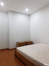 Cần bán gấp căn hộ cao cấp Giai Việt - Chánh Hưng Quận 8, Dt : 115 m2, 2PN